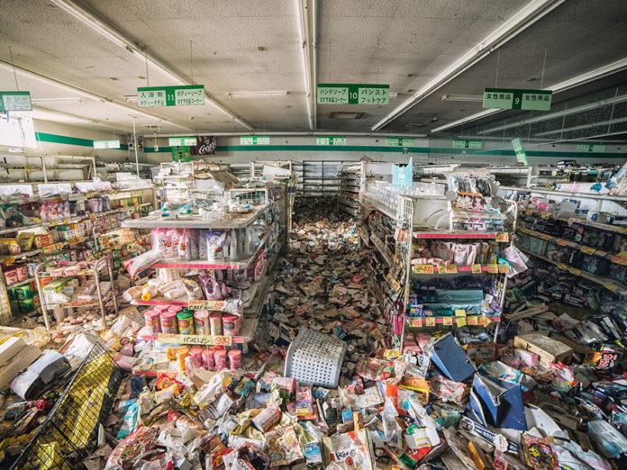 man-sneaks-into-fukushima-exlusion-zone-today-25-696x522