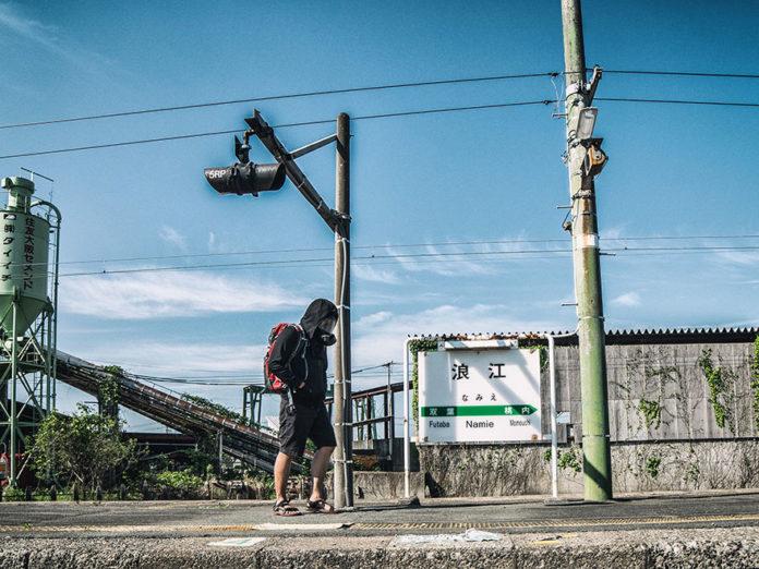 man-sneaks-into-fukushima-exlusion-zone-today-27-696x522