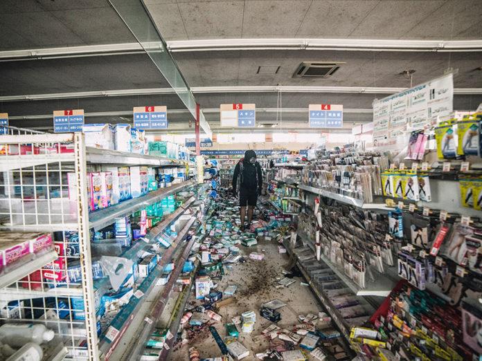 man-sneaks-into-fukushima-exlusion-zone-today-7-696x522