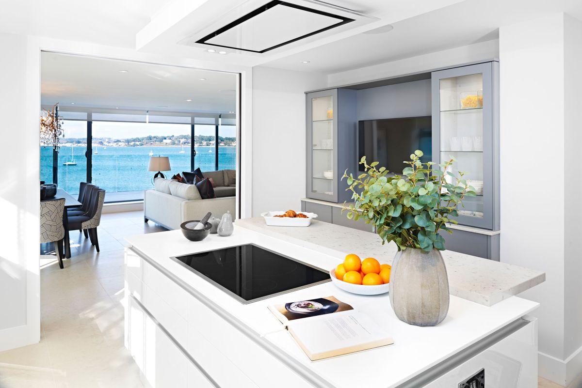 Moondance-apartment-block-kitchen-and-social-area