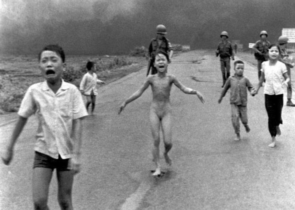 1972-vietnam