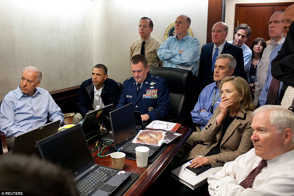 atch-with-security-advisors-as-us-navy-seals-storm-osama-bin-ladens-compound-in-2011